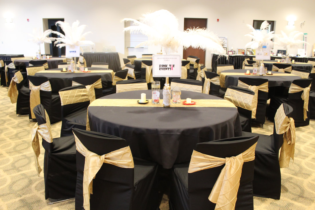 Amazing Black Tablecloth White Chair Covers Napadynavody Sk 34 Alphanode Cool Chair Designs And Ideas Alphanodeonline