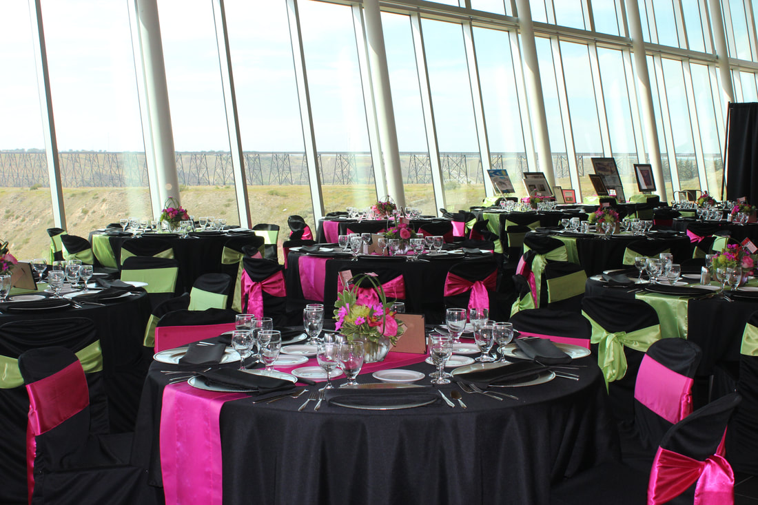 Strange Chair Covers And Sashes Pink Tie Online Alphanode Cool Chair Designs And Ideas Alphanodeonline