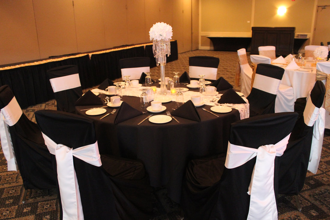 Swell Chair Covers And Sashes Pink Tie Online Beatyapartments Chair Design Images Beatyapartmentscom